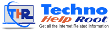 Techno Help Root - Get all the Internet Related Information