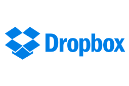 How To Save iPhone Files To DropBox