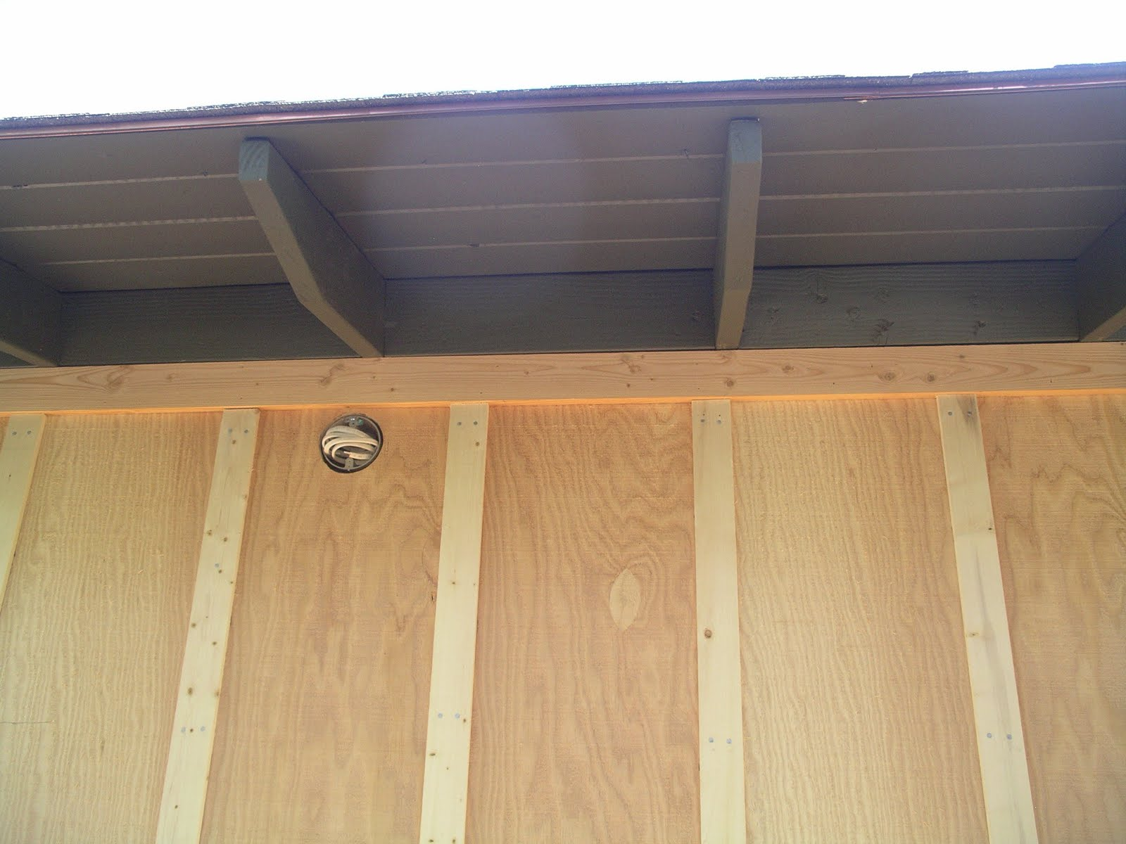 Home Remodeling Step By Step Step 27 Siding