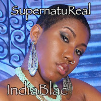 http://www.supernatureals.net/2015/06/indiablac.html