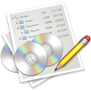 Download DiskCatalogMaker 6.5.9