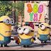 Movie Minions (2015)
