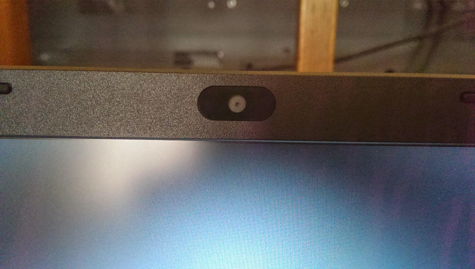 2015 03 22%2B12.23.53 - [開箱] Acer E5-572G i5-4210M 搭配NVIDIA 840G 2G獨顯