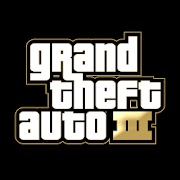 Grand Theft Auto III  Apk + Mod (Unlimited Money