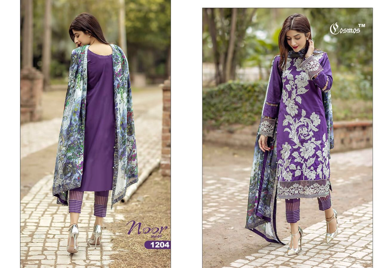 Image result for photos of cosmos fashion