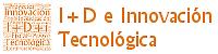 Cuevas y Montoto Consultores Especialistas en Gestión de I+D+i, Ayudas y Deducciones Fiscales por proyectos de I+D e innovación, Investigación Desarrollo e Innovación Tecnológica, UNE 166001, UNE 166002, RD 1432/2003, Patent Box