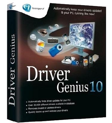 driver placa de video via/s3g unichrome pro integrated