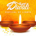 Happy Diwali 2018 Wishes Messages Quotes Greetings and Status for Facebook Whatsapp