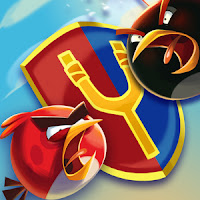 Angry Birds 2 v2.14.0 Mod Free Download