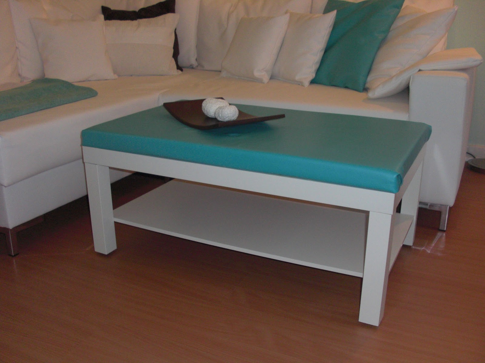Couchtisch Ikea Hack 25 Best Ideas About Ikea Coffee Table On Pinterest Ikea Lack Hack