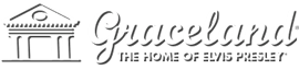 GRACELAND WEBSITE