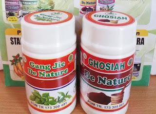 Daftar Merk Obat Herbal Yang Sudah Terbukti Sembuhkan Luka Lecet Dan Gatal Di Alat Vital Obat%2Bkencing%2Bsakit%2Bdan%2Bnyeri%2Bkeluar%2Bnanah