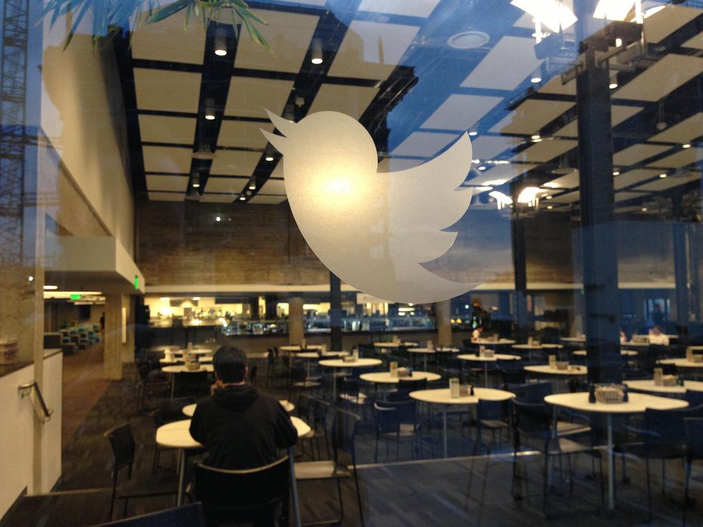 Twitter宣布裁員8%,減少工程師數量為首要目標