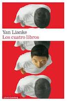 Los cuatro libros
