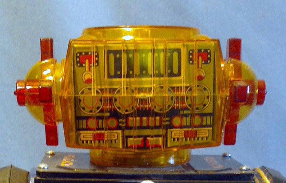 toms toy world tomaniatoys yonezawa tin toys japan