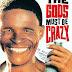 Đến Thượng Đế Cũng Phải Cười The Gods Must Be Crazy (1980)