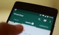 3 modi per leggere messaggi Whatsapp senza aprirli (e farlo sapere al mittente)