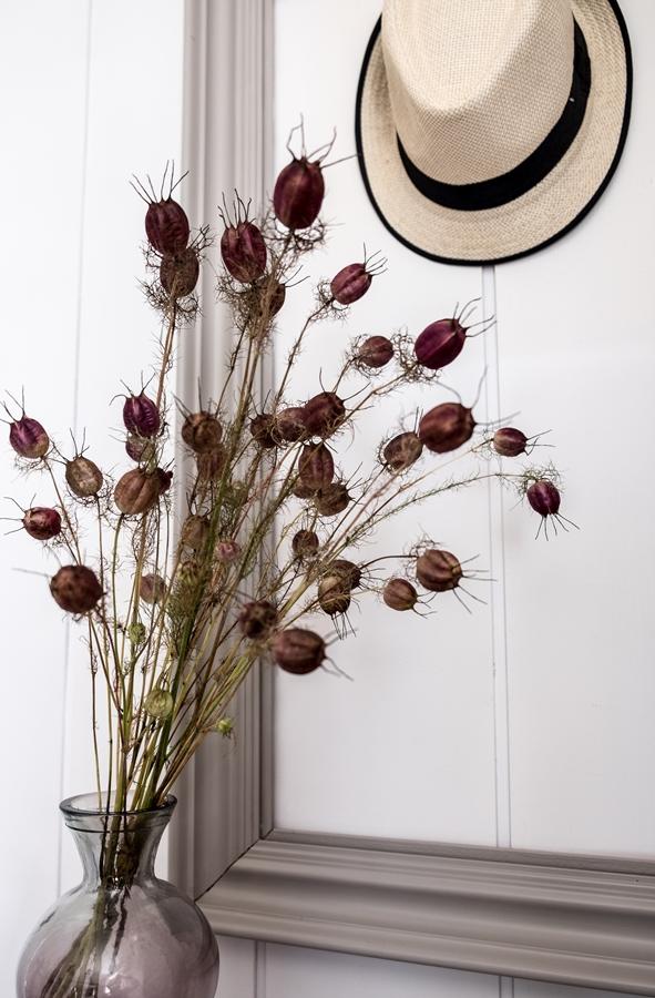 fim.works | Fotografie. Wortakrobatik. Wohngefühl. | Rooming | Das Esszimmer - frisch dekoriert
