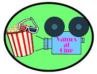 Cuña Vamos al Cine