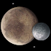 20 صورة لكوكب بلوتو لم تراها من قبل