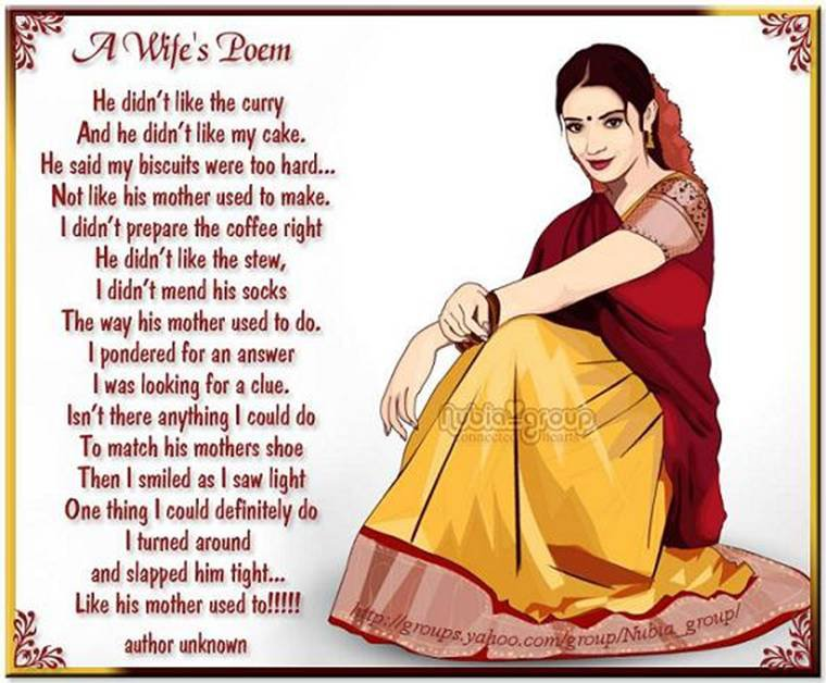 65 Cute Valentines Wallpapers Collection Happy Women S Day Greetings