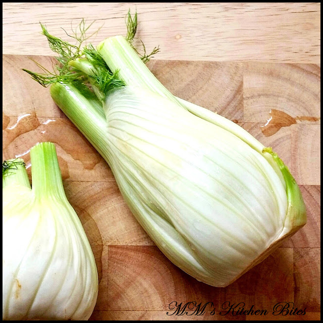 Fennel bulbs mmskitchenbites