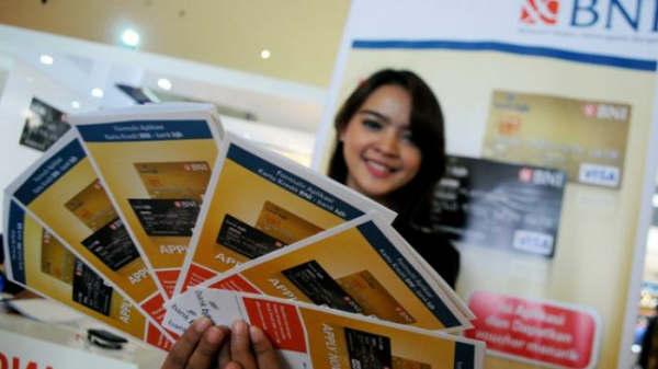 Berapa Persen Gaji Pensiun Bisa Dipotong Untuk Kredit BNI