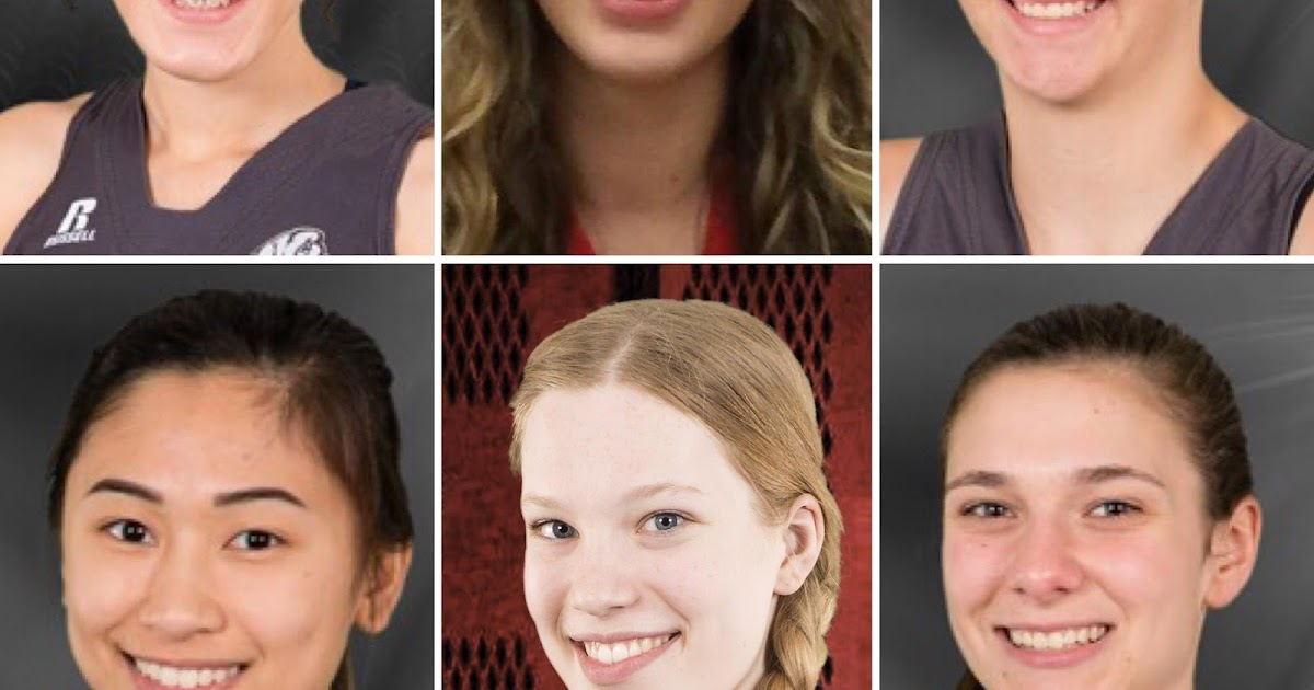 CAMP BEGINS FRIDAY: 6 Manitoba Female Basketball Players Invited to Canada National Team Camps ...