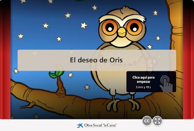 https://www.educaixa.com/microsites/Mochil/el_deseo_de_oris_motivacion/