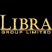 LIBRA GROUP LIMITED (5TR.SI) @ SG investors.io