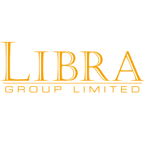 LIBRA GROUP LIMITED (5TR.SI) @ SG investors.io