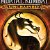 Download Game PPSSPP/PSP  Mortal Kombat - Unchained (USA) ISO