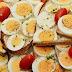 Health benefits of egg ?
