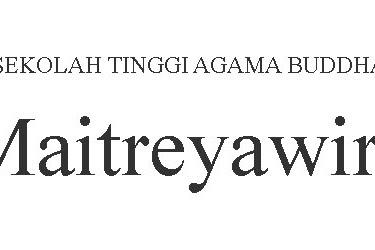 Pendaftaran Mahasiswa Baru (STAB Maitreyawira-Jakarta) 2021-2022