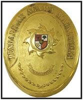 lambang+logo+pengadilan+negeri+logam+kuningan