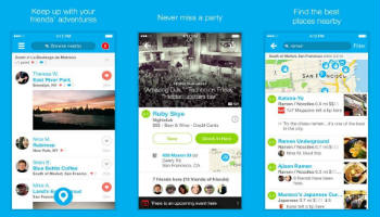 foursquare-mobileapp-for-foods-party-hotels-nearby-places-350x200