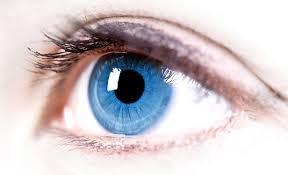 Lindungi Mata Anda Dari Benda Tajam dan Bahan Kimia