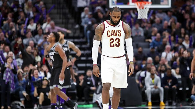 http://www.liga365.news/2018/02/cleveland-cavaliers-sedang-dalam.html