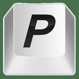 PopChar Portable