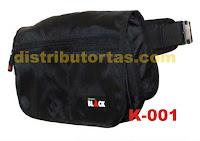 tas mini, tas kecil, black, as pinggang, tas promosi, tas souvenir, tas murah, produsen tas, pengrajin tas, distributor tas, pabrik tas, vendor tas, supplier tas