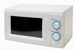 Microwave Ovens Mobile Telephony And Cancer Risk