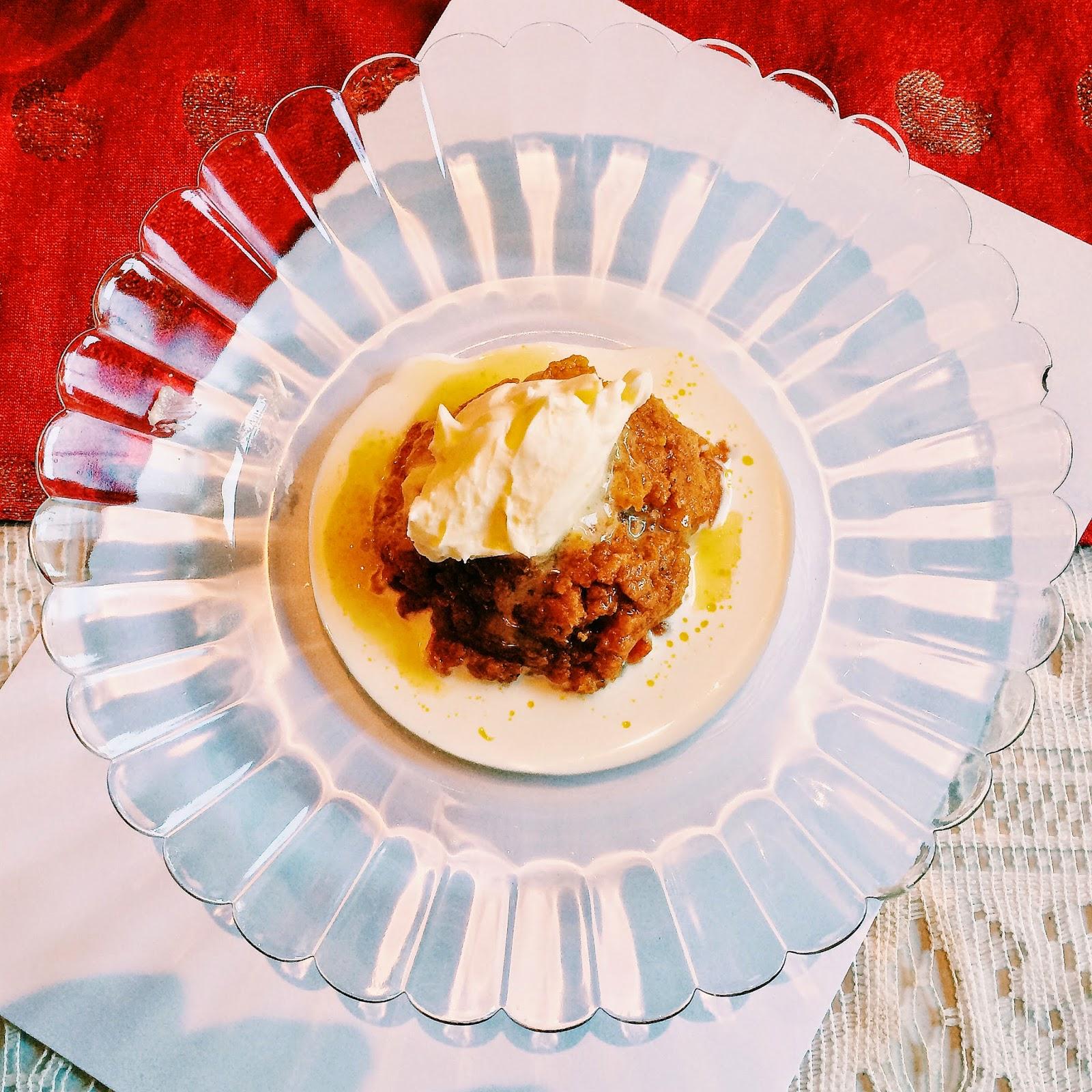 Asma S Kitchen