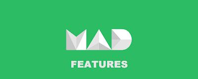 mad-logo-banner-color MAD OS-KK-MT6582-3.4.67 FOR VIVO-Y15 BY MANJUNATH YASHU Root