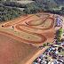 Copa Pro Tork Cross Rio de Velocross realiza prova beneficente em Araucária (PR)