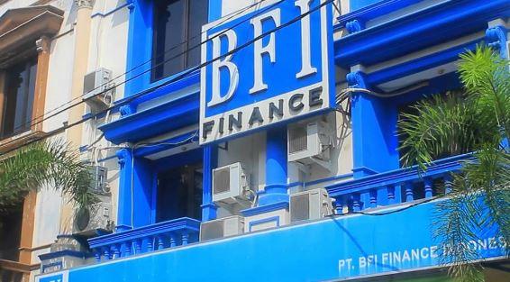 Alamat Lengkap Dan Nomor Telepon BFI Finance Di Gorontalo