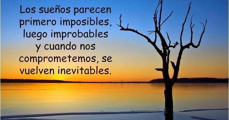 Linda S Frases De Motivacao: Imagenes Lindas: Frases De Motivacion Para Mi Amor