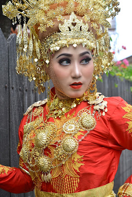 Aceh Wedding Clothes, Model Photography, Model Aceh,