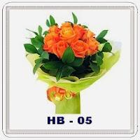 HB 05