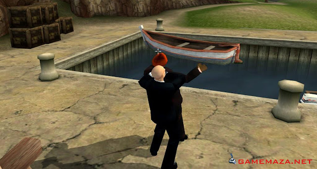 Hitman-2-Silent-Assassin-Game-Free-Download
