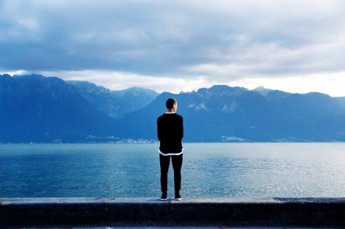 Psikolojik Açıdan Ne Kadar Dayanıklısınız?